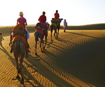 circuit-inde-du-sud-voyage-organise-culturel-passion-de-inde2