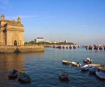 """Voyage Inde du nord """"Passion de l'Inde"""""""