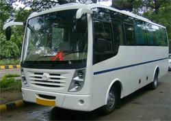 bus-8-12-personnes-inde