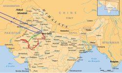 les-grands-sites-de-linde-du-nord-17-j-fascinante-inde-du-nord-2