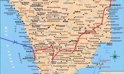 itineraire-voyage-inde-du-sud-splendeurs