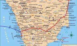 itineraire-voyage-inde-du-sud-tresors