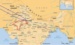 itineraire-voyage-inde-nord-splendeurs