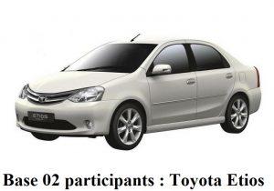 vehicule-prive-2-participants-2
