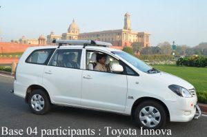 vehicule-prive-4-participants